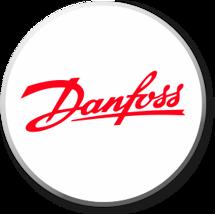Danfoss.png