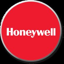 knopka_honeywell.png